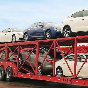 2021昆明到拉薩轎車托運歡迎您-昆明物流運輸系統新聞