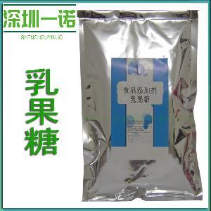 異麥芽酮糖醇 食品級 甜味劑 珊瑚糖 艾素糖 益壽糖 帕拉金糖粉