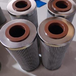 汽轮机系统回油滤芯21FC5121-110*160/80