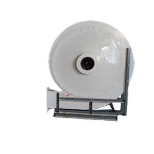 玻璃鋼風機9-19/9-26高壓離心通風機生產廠家