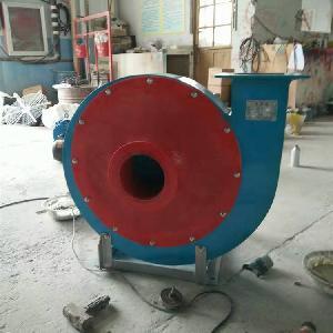 江西9-19-9-26玻璃鋼高壓風機生產廠家