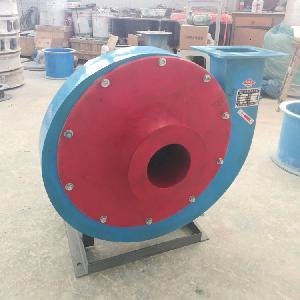 防爆變頻F4-72F9-19F9-26玻璃鋼風機廠家價格