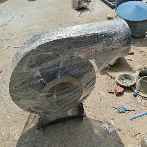 玻璃鋼高壓引風機生產廠家