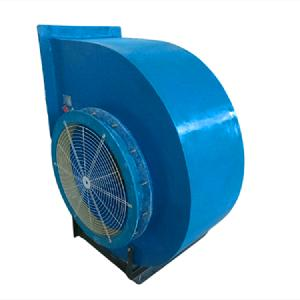 4-72玻璃鋼離心風機ACD式防爆型玻璃鋼風機廠家
