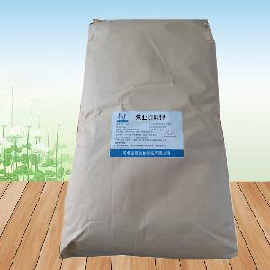 焦亚硫酸钾生产厂家   焦亚硫酸钾价格