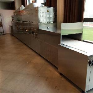 济南学校小饭桌盒饭保温设备 快餐店食品保温设备