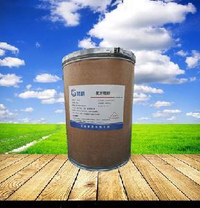 食品級麥芽糖醇生產 麥芽糖醇價格優惠麥芽糖醇