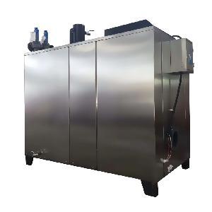 SXY-低溫蒸汽發生器