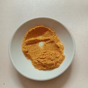 食品级速溶绿茶粉现货