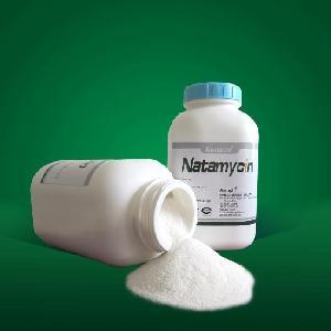 防腐劑乳酸鏈球菌素飼料級 生產廠家 防霉劑 乳酸菌素價格 防腐劑