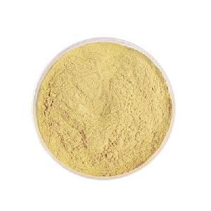 玉米肽小分子玉米低聚肽生产厂家