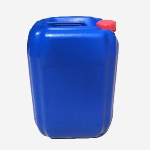 20升塑料桶厂家直销        20kg塑料桶