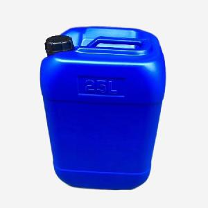 25升塑料桶批发     25kg塑料桶厂家直销