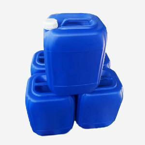 德州25升塑料桶生产厂家价格25升食品级堆码桶