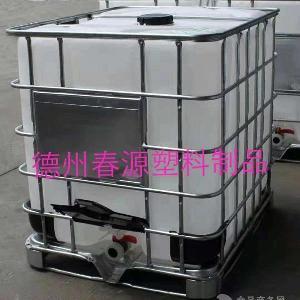 1吨塑料桶1吨塑料水塔带加强筋 【塑料桶】