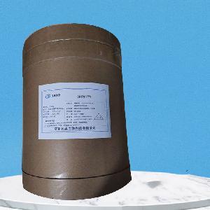 山东厂家硬脂酸钙食品级硬脂酸钙用途
