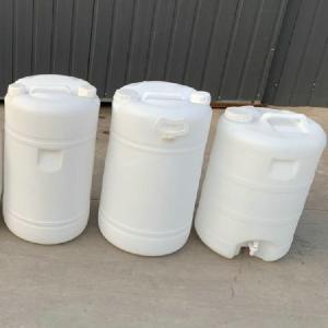 60L塑料桶 找60升塑料桶產品 價格 工廠