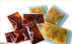 綿陽米粉調料包定制研發 米粉醬包貼牌代加工