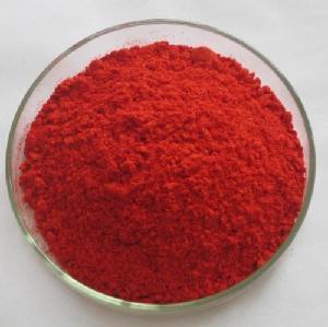 番茄红素  厂
