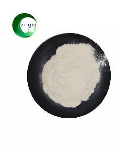 大豆蛋白90% 維珍供應 食品級原料 大豆提取物