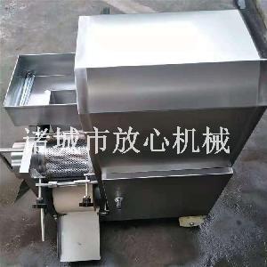 肉制品加工设备