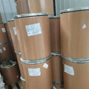 食品級卡拉膠生產 卡拉膠價格卡拉膠