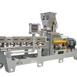 晨阳营养米生产设备生产线厂家直销