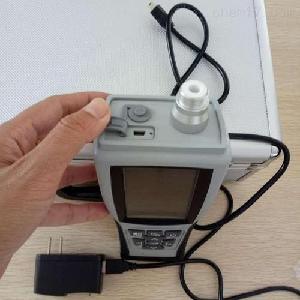 LB-BQ-P智能手持式VOC氣體檢測儀
