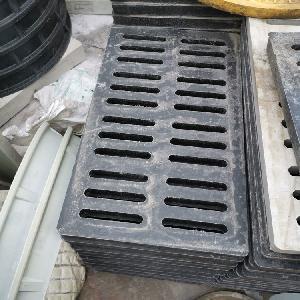 鑫潤飛加油站承重雨水篦子600*400*60