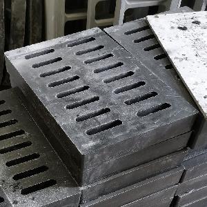 排水溝蓋板 玻璃鋼篦子 加油站雨水篦子生產廠家