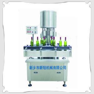 新轻机械  胶帽热缩机   保证质量  加工定制
