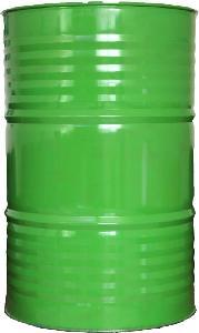 低温萃取精炼葡萄籽精油保健品生产厂家