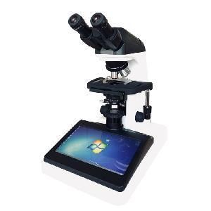 CF-3306 研究級生物顯微鏡