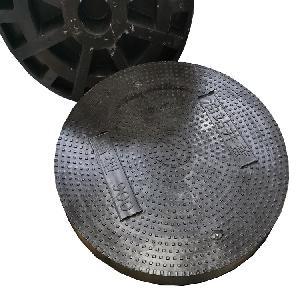 復合材料加油站油罐承重井蓋廠家現貨供應