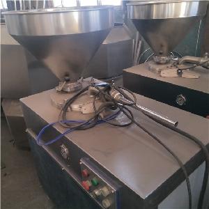 灌肠设备-香肠加工设备