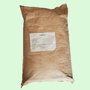 葡萄糖酸钙2