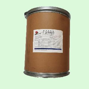 葡萄糖酸锌2