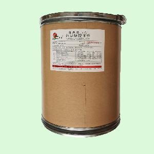 葡萄糖酸亚铁2