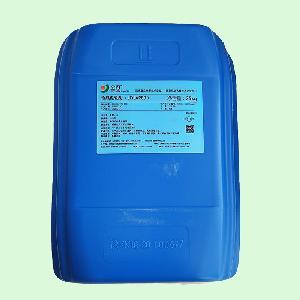 乳酸液体2