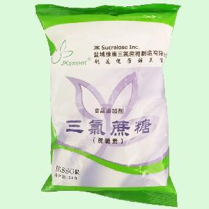 三氯蔗糖捷康12