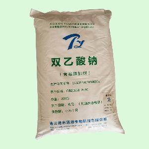 双乙酸钠大包装2