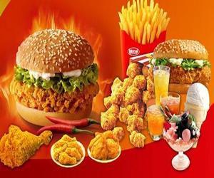 麥de樂雞排漢堡加盟前景及加盟咨詢熱線 總店認證