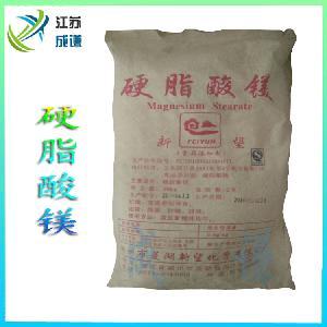 硬脂酸镁 食品级   硬脂酸镁
