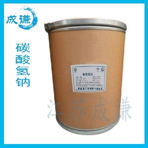 供應 食品級 碳酸氫鈉 小蘇打 批發零售