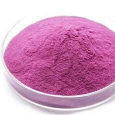 紫薯淀粉 供应