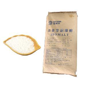 异麦芽酮糖醇生产企业