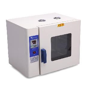 农业生产专用304不锈钢数显鼓风食品香料干燥箱