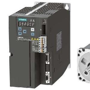 伺服驱动6SL3210-5FB11-5UF0