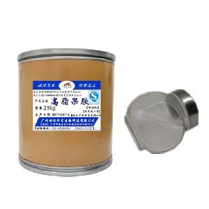 高脂果胶用途用量