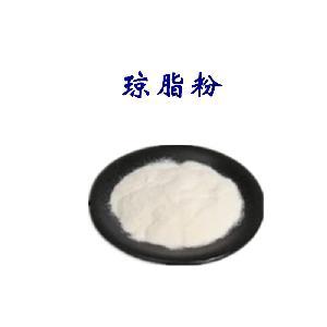 培养基琼脂粉价格用量